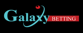 Galaxybetting